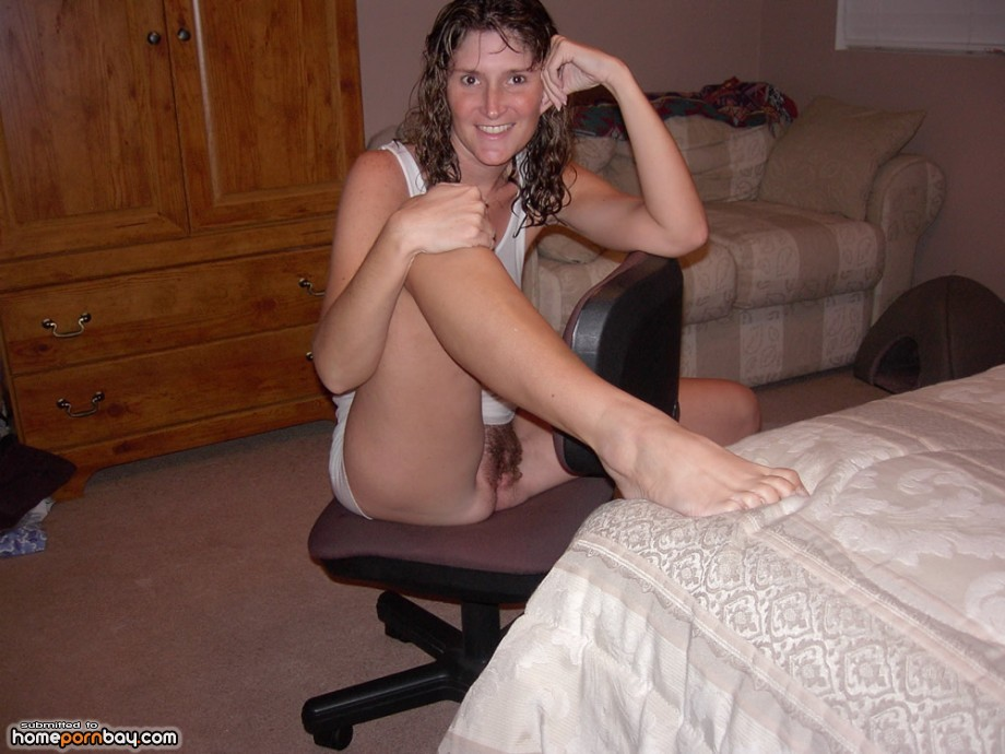 Homemade naked wife pics farm sex naked