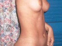 Assorted Naked Amateur Pictures