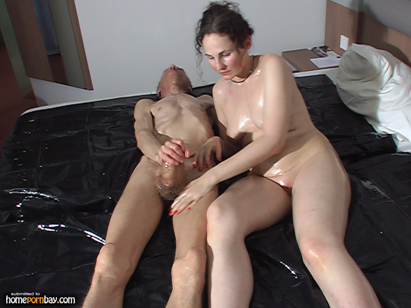 Amateur couple hardcore bed xxx frannkie039s 7