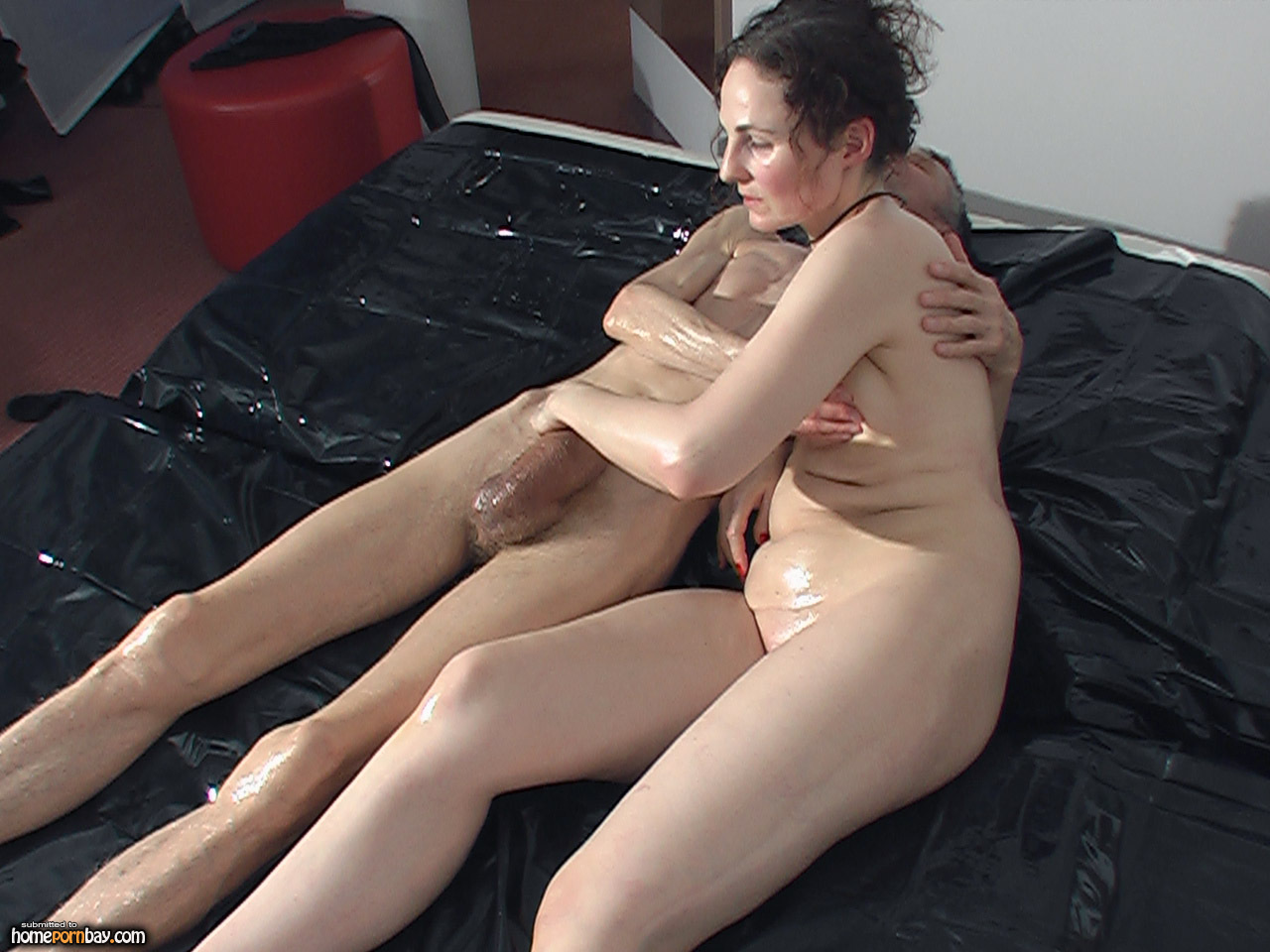 mature couple fucking - mobile homemade porn sharing