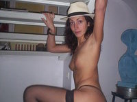 My French Wife Mix Pics