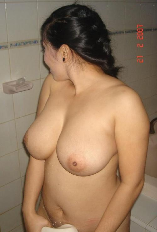 pic naked pinay chubby