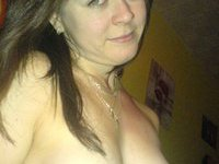 My ex wife private pics