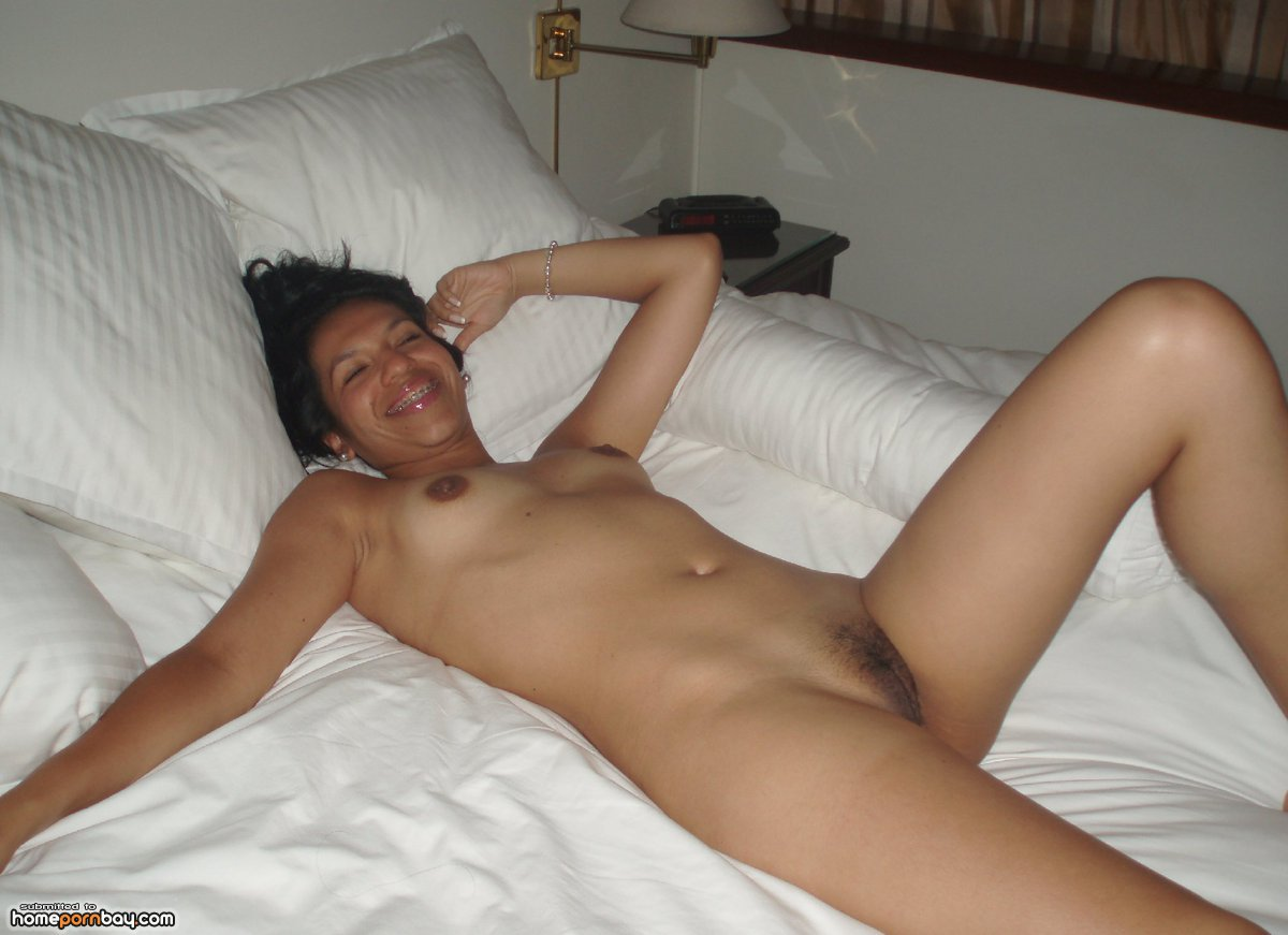 Amateur latin wife sharing hungry woman 2