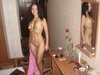 Homemade pics of russian wife
