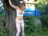 Swinger amateur wife full collection 600 pics