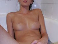 Very beautiful amateur babe