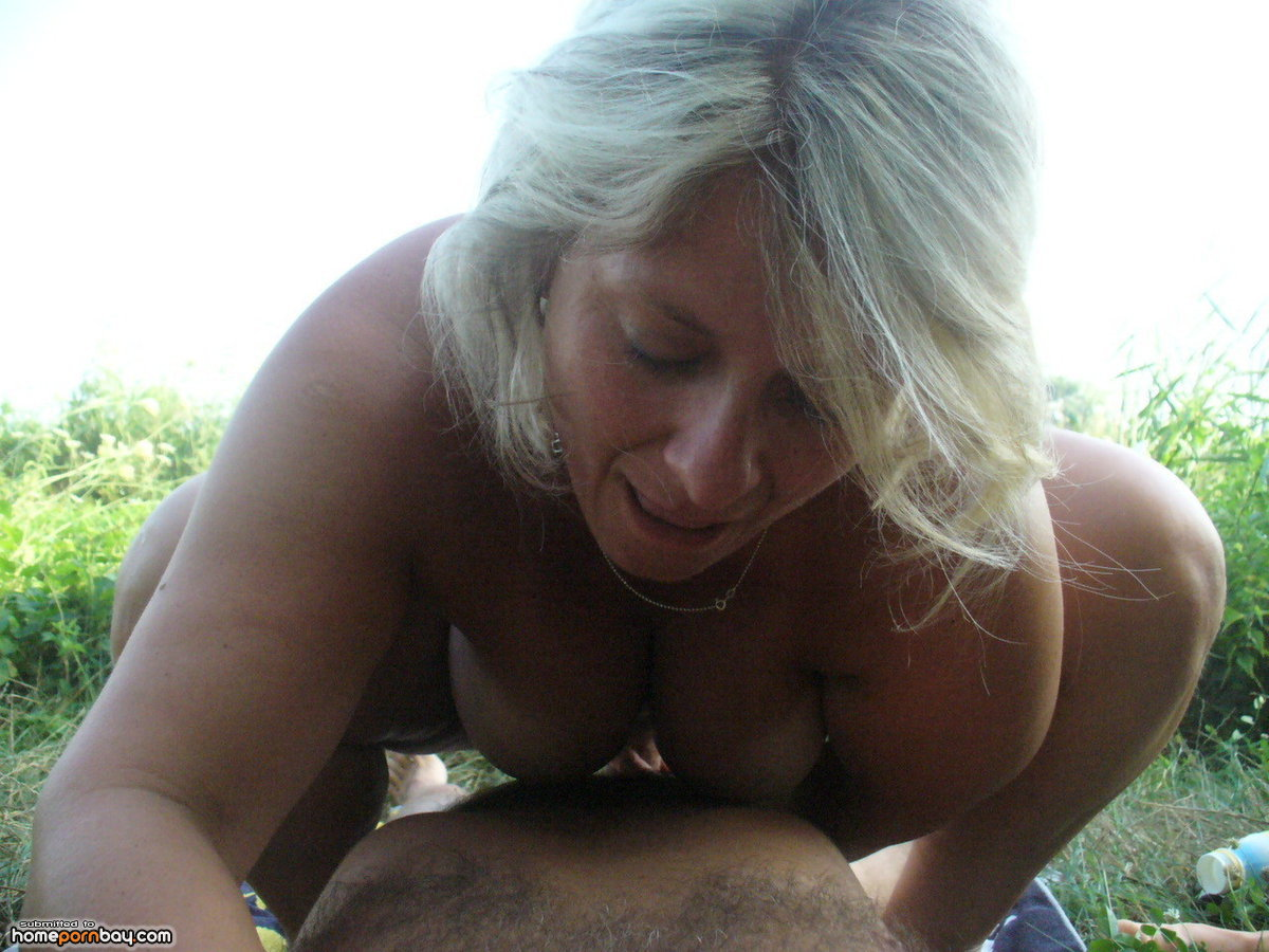 busty mature homemade porn - Busty mature wife hardcore porn pics
