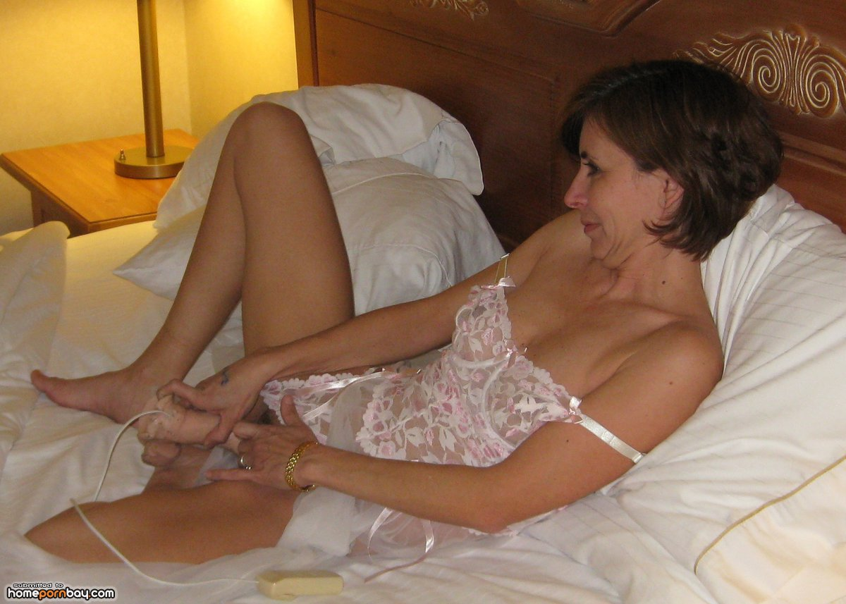 image Amateur wife sharing with young guy xxx