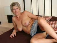 great Mature for your pleasure