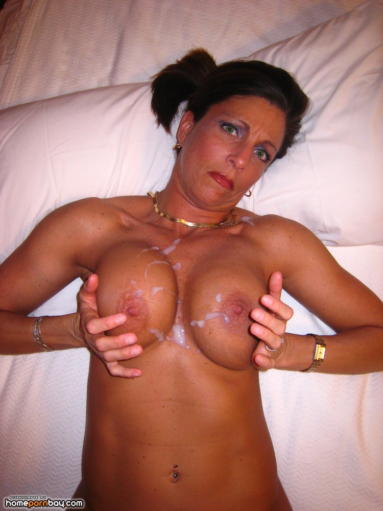 Pflegerin Milf Cosplay Kondomsex