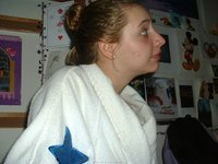 Real amateur couple homemade pics collection