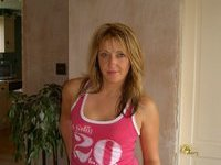 private pics of amateur wife