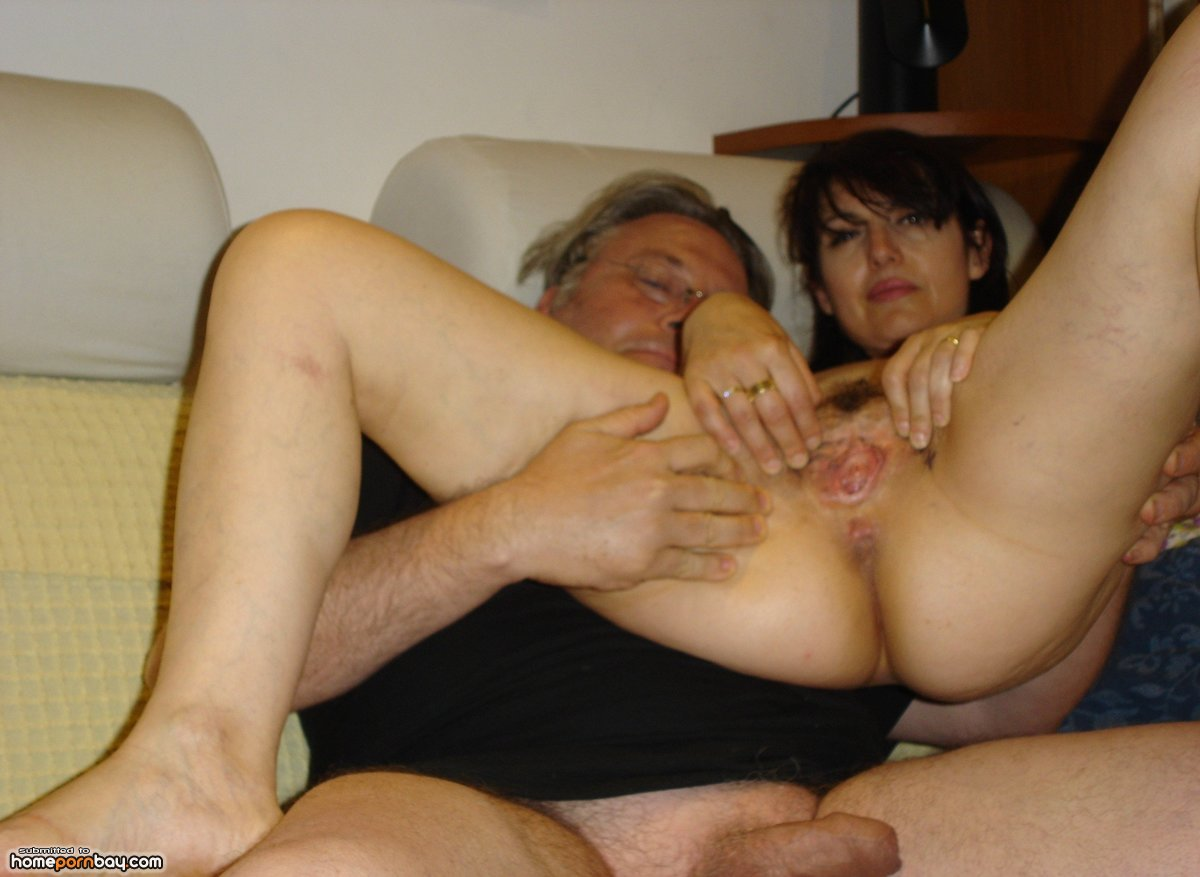 mature amateur couple private porn pics - mobile homemade porn sharing