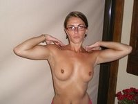 Amateur wife Virginia