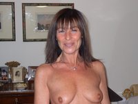 great private pics of mature lady
