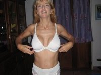 Amateur kinky mature couple sexlife pics 2
