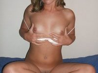 Softcore posing hot very nice young girl