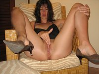 naughty french woman 29 years old