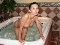 French amateur wife homemade pics