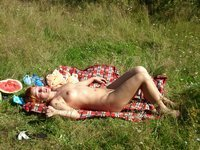 Amateur swingers from the Netherlands