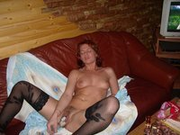 Amateur swingers from Netherlands