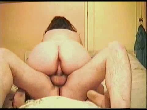 couples amateur married