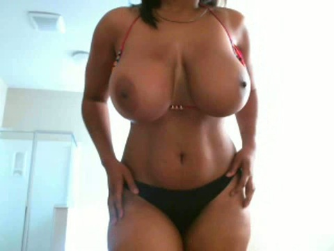 The best ebony porn ever