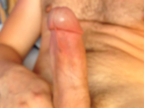 Play 'Big dick video 2'