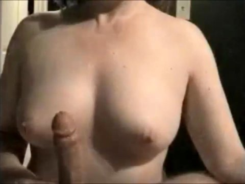 Play 'Great Tits and Blowjob'