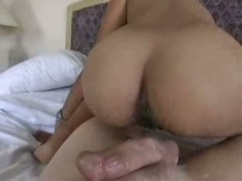 huge pussy creampie - Pretty latin wife huge pussy cumshot bukkake creampie,enjoy my friends -  Home Porn Bay