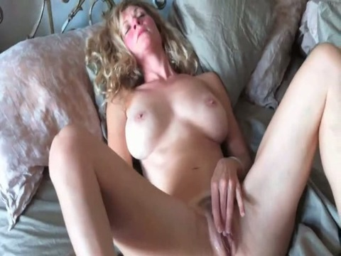 video home masturbation