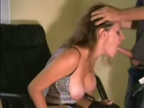Female fucking climaxes