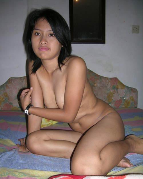 nude-photo-of-myanmar-fallout-new-vegas-porno-xxx