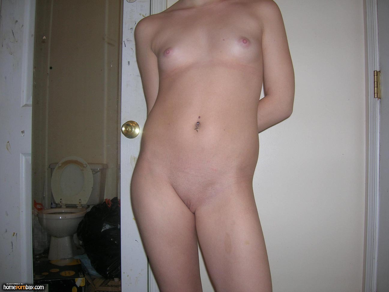 Sex pictures of naked women