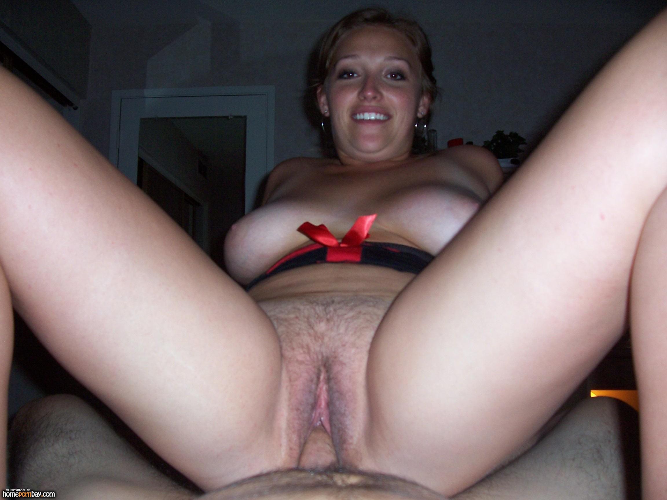 Porno Amateur Gratis