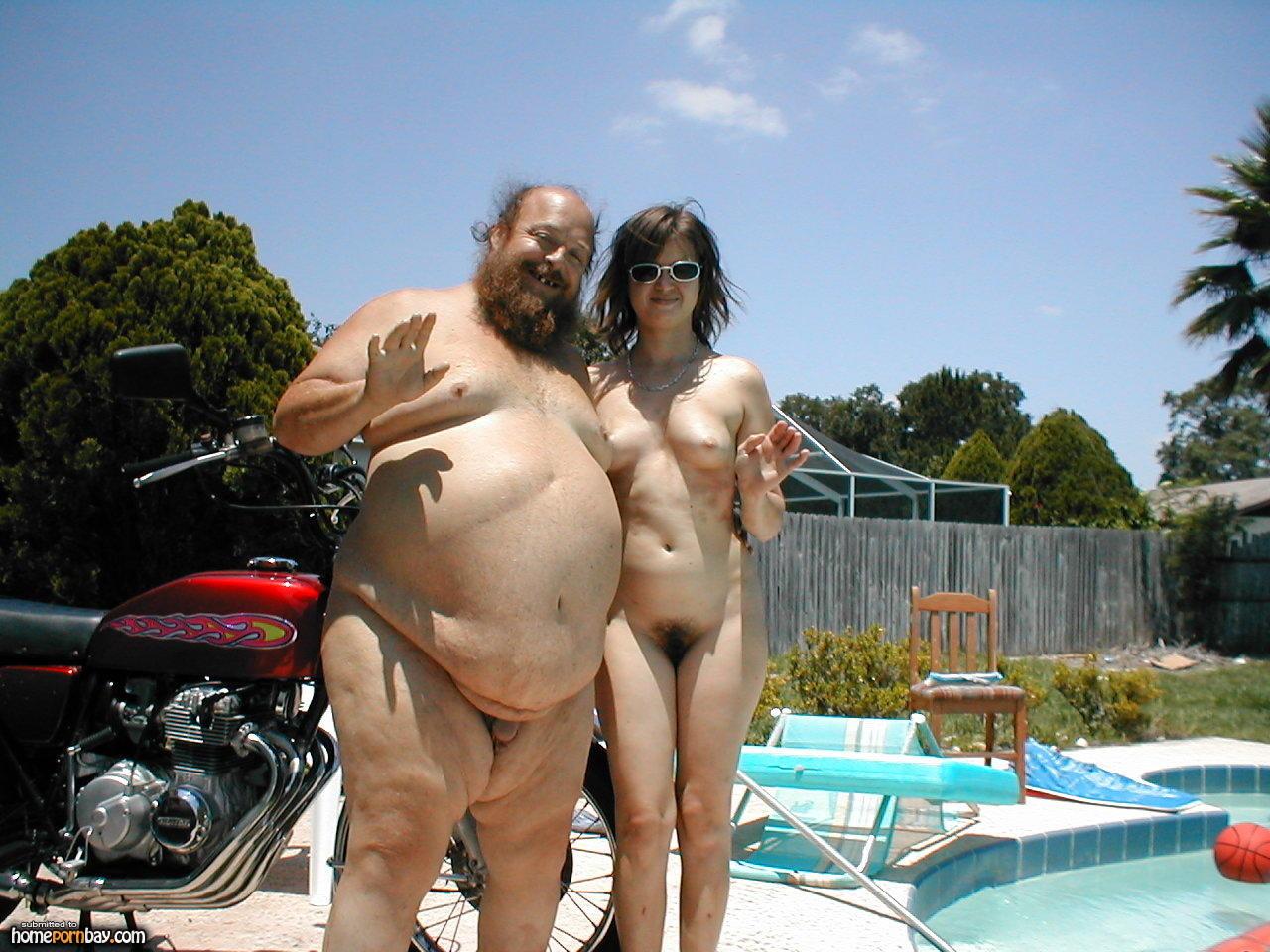 голые и смешные порно приколы эротика, бесплатные