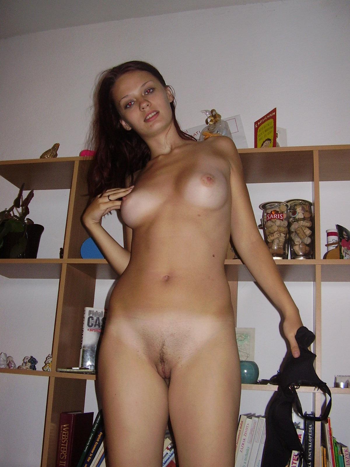 фото голых женщин из сыктывкара был