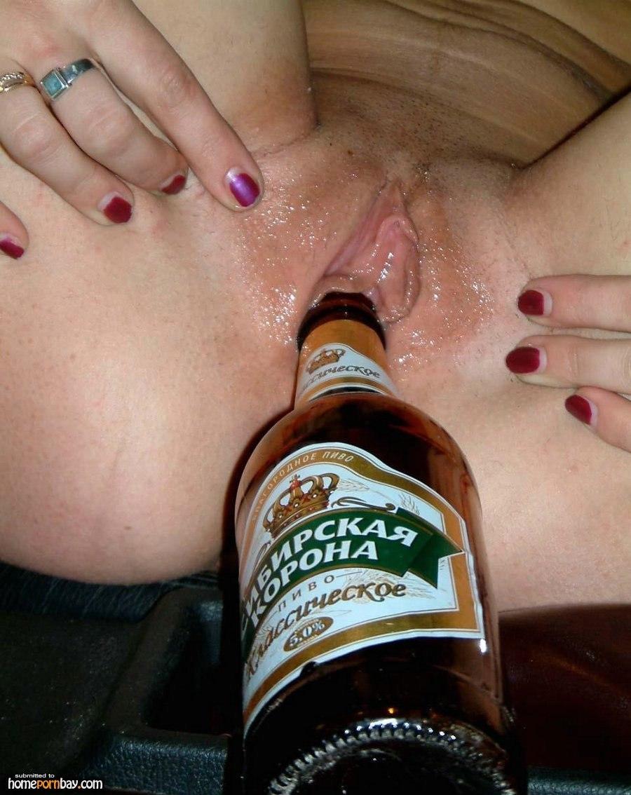 devka-dala-posmotret-pizdu-za-pivom
