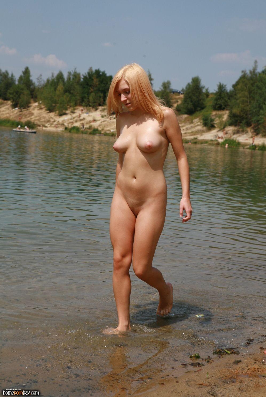 Girls naked polish