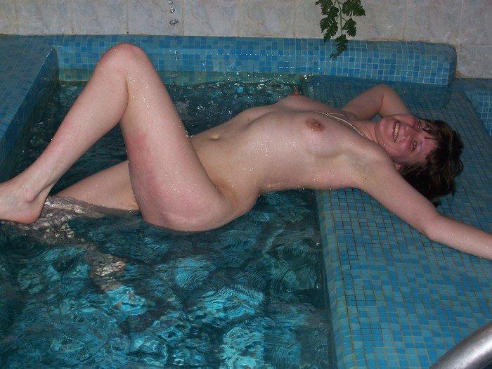 проститутки в саунах архангельске