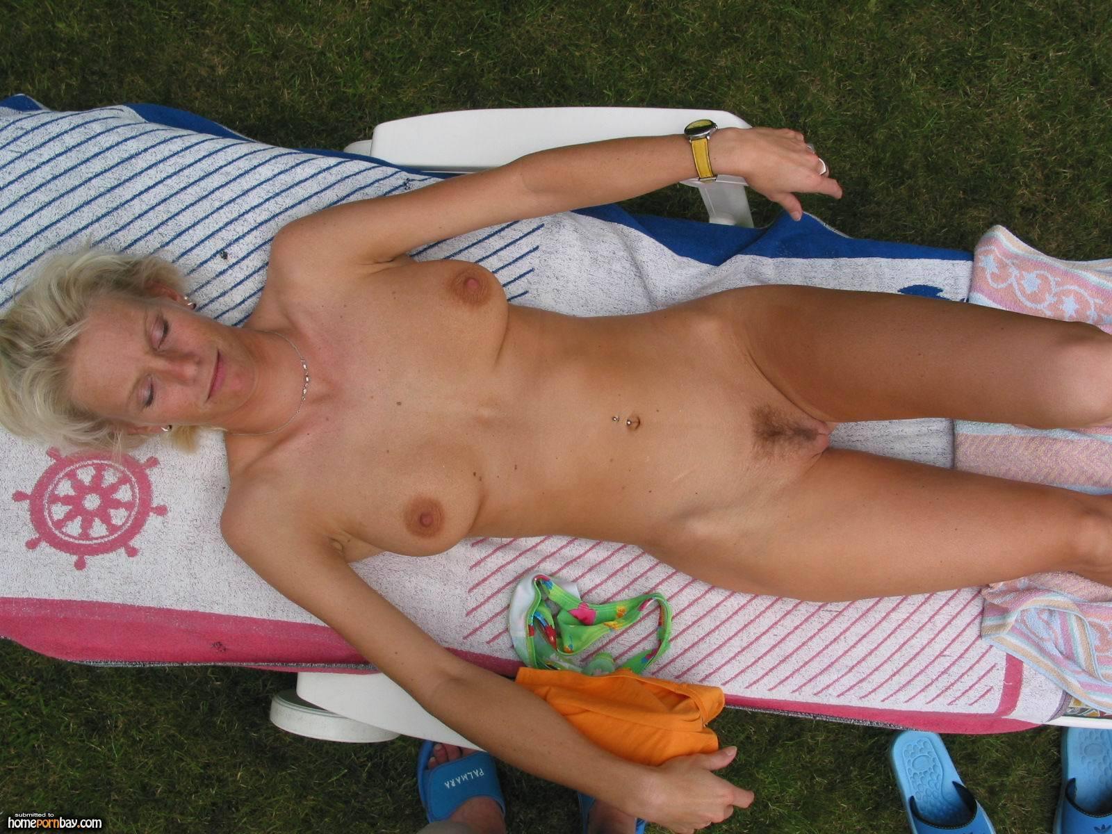 Nude celebrity guy
