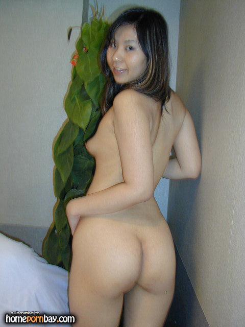 Big Tits Asian Fucked Train