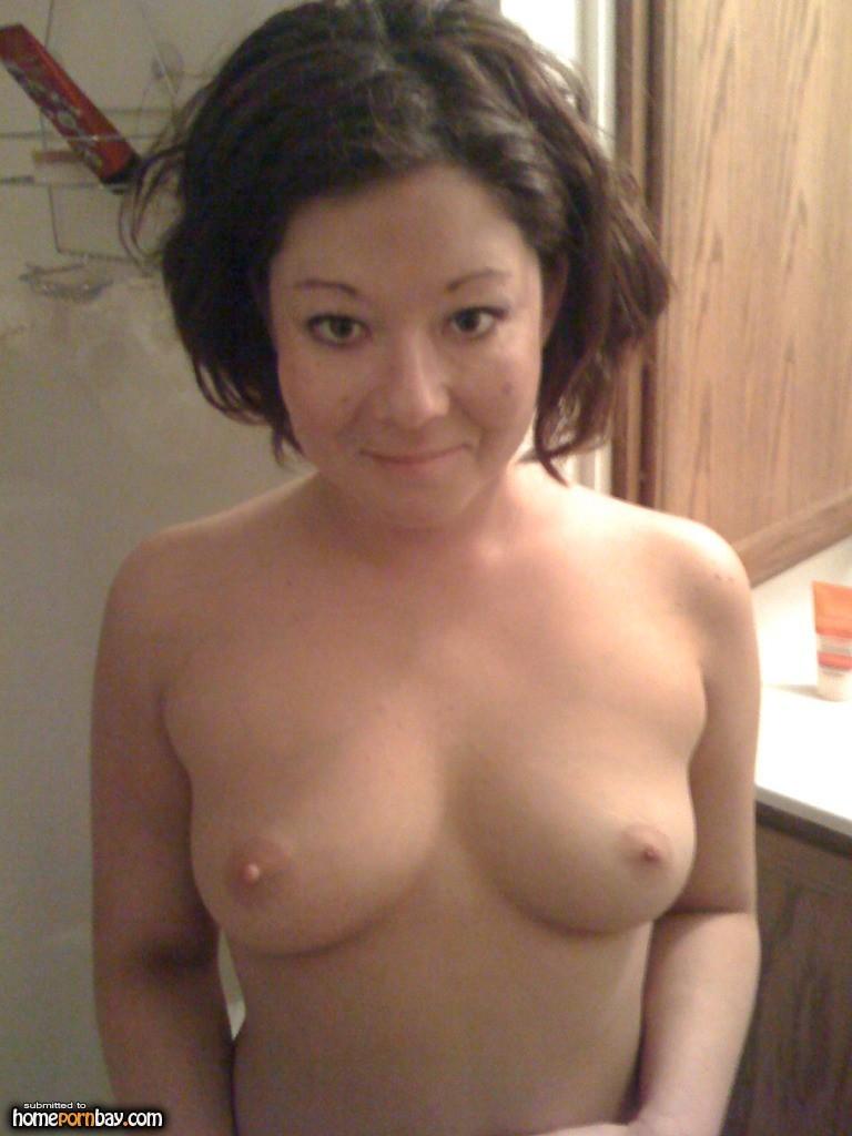 half asian gf - mobile homemade porn sharing