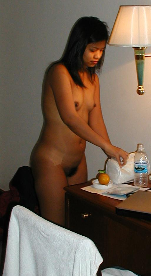 nude-dark-asian