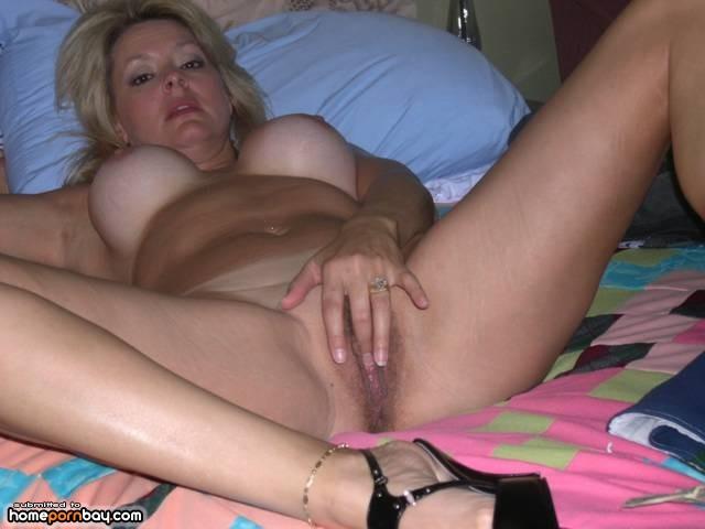 Arisa oda nude