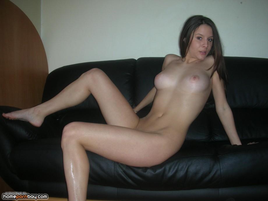 French nudes amateur