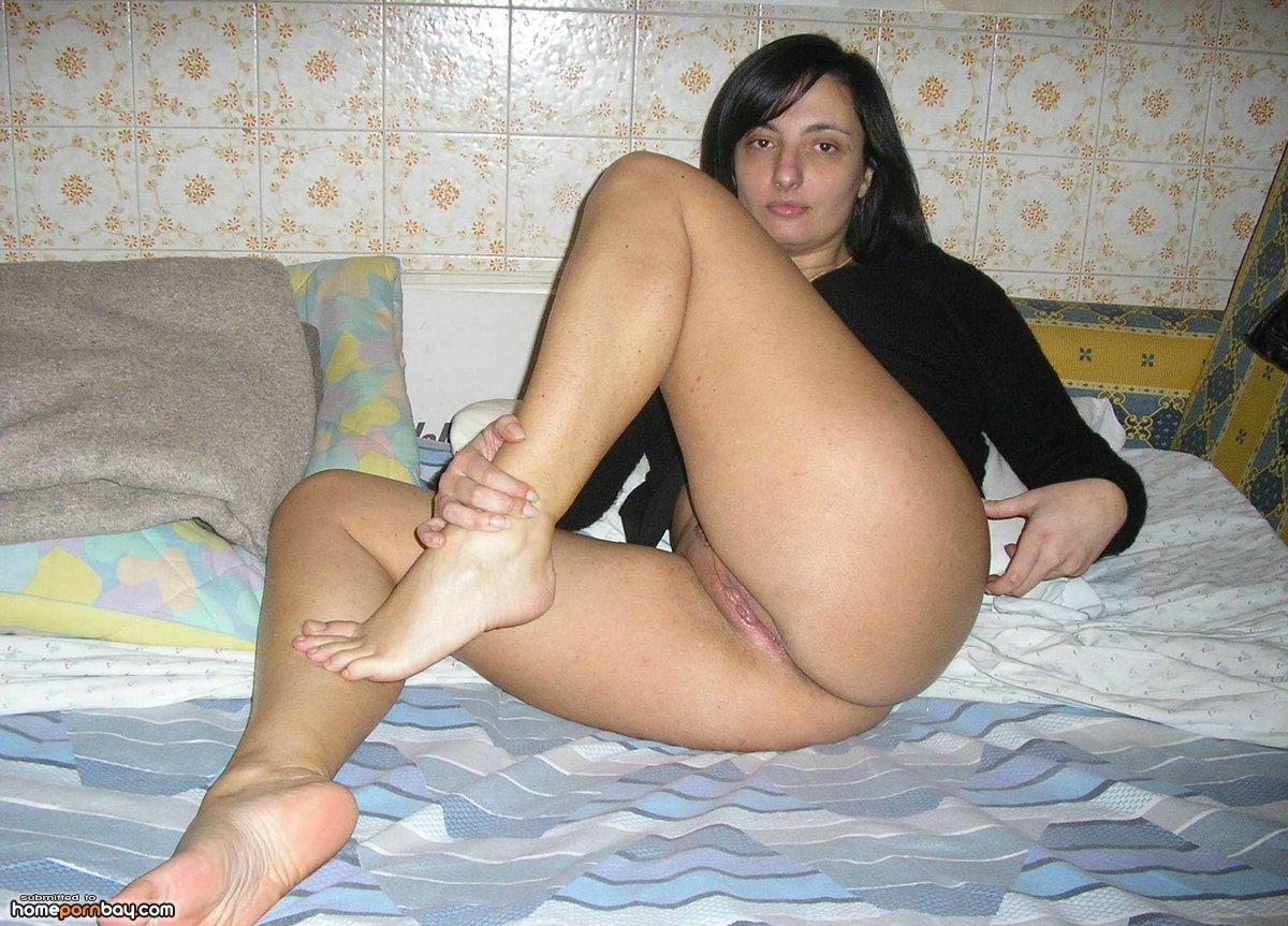 Онлайн порно порно домашнее одна дома порно фото