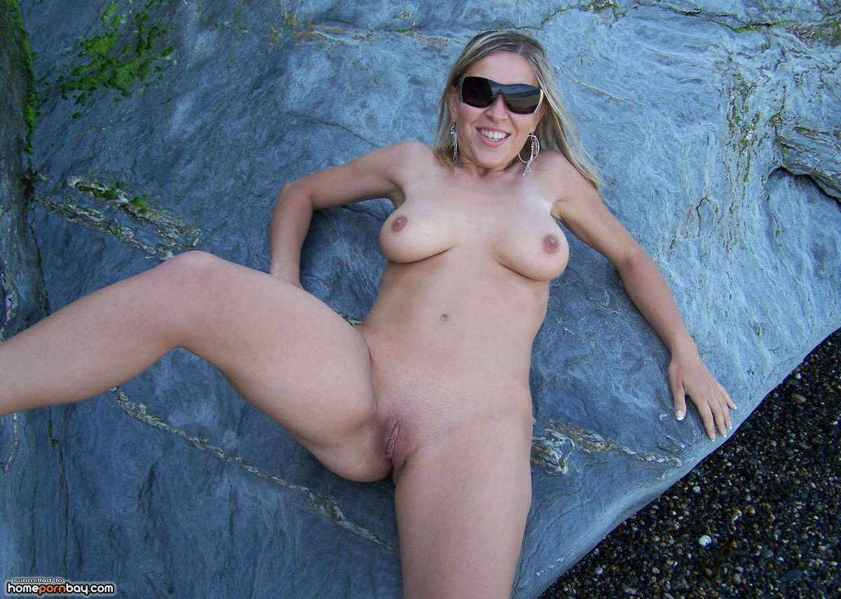 Most beautiful nude swedish women