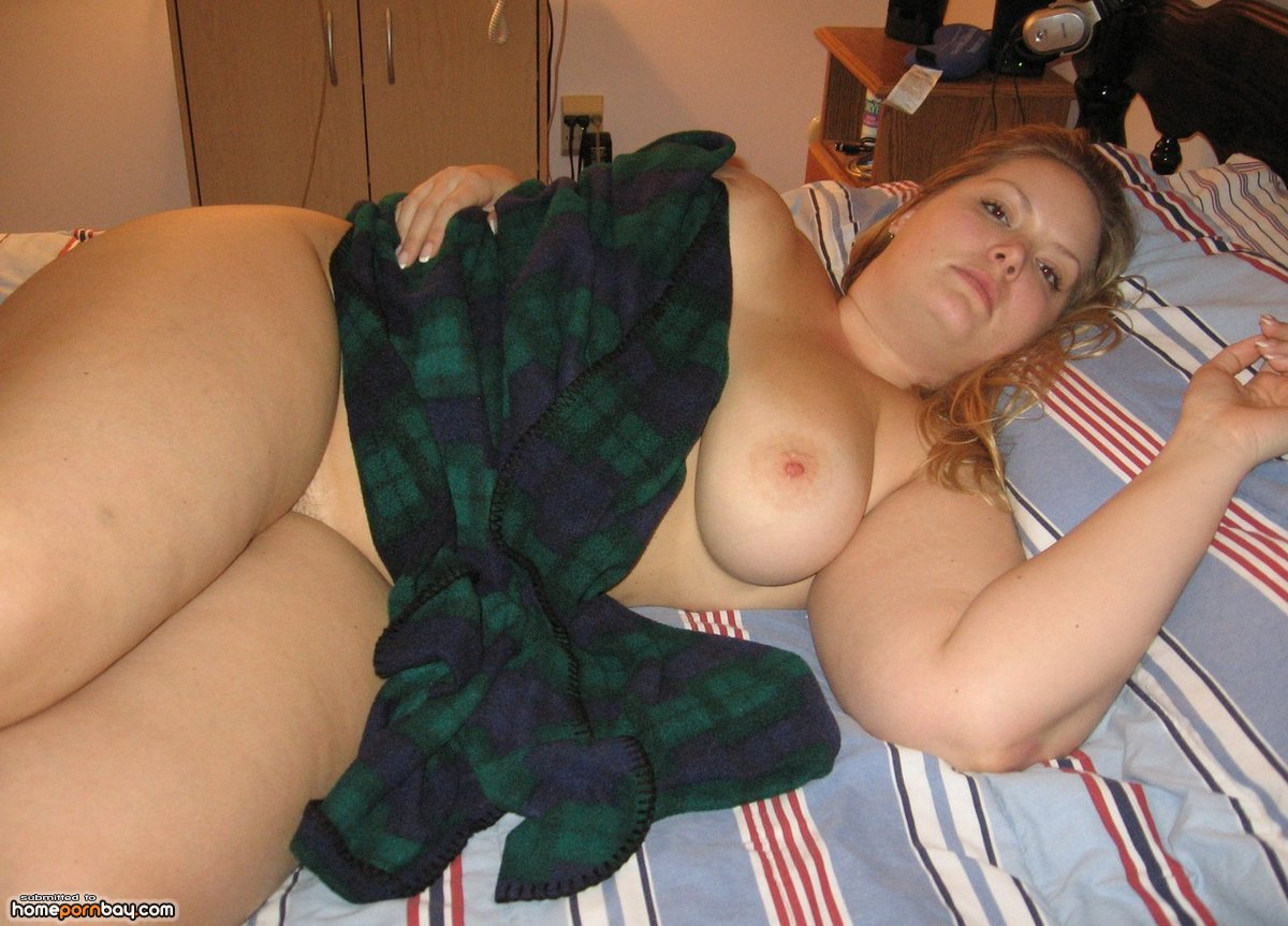 bbw amateur submitted wife photo Chubby